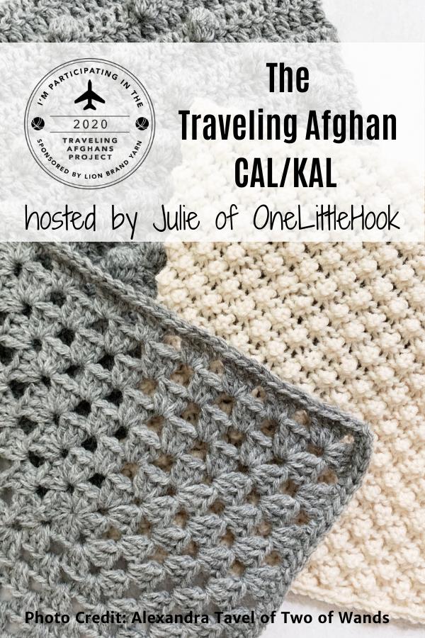 traveling afghan cal kal