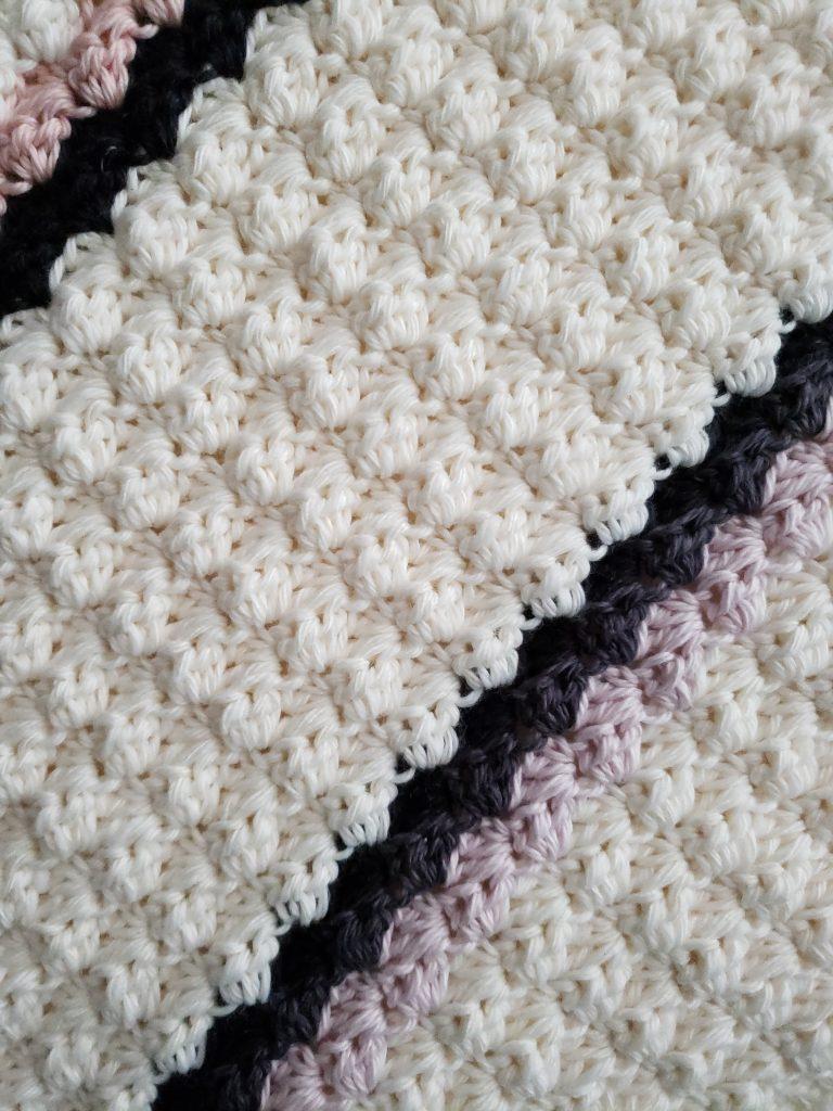 free baby cocoon crochet pattern